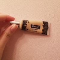 Kat Von D Lock-it Concealer uploaded by Michelle k.