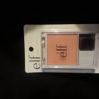 e.l.f. Blush with Brush uploaded by Shannon C.