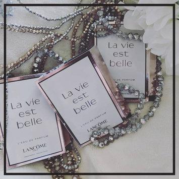 Photo of Lancôme La Vie est Belle Eau De Parfum uploaded by Ally S.