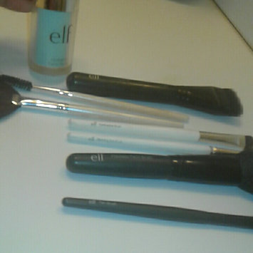 Photo of e.l.f. Concealer Brush uploaded by Mary A.