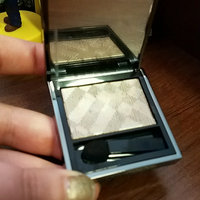 Burberry Eye Colour Silk Shadow uploaded by Desiree F.
