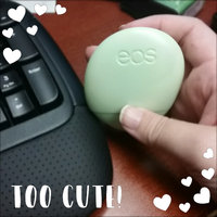 eos Hand Lotion uploaded by Merrit M.