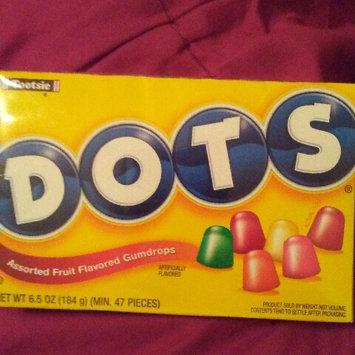 Photo of DOTS Gumdrops Original uploaded by D'sherlna R.