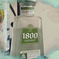 1800 Anjeo Coconut Tequila uploaded by Monifah B.