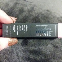 bareMinerals Marvelous Moxie® Lip Gloss uploaded by Lisa M.