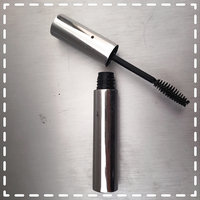 Anastasia Beverly Hills Clear Brow Gel uploaded by Ana Y.