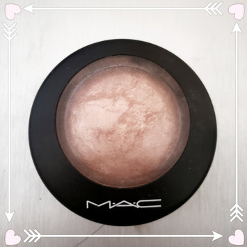 Photo of M.A.C Cosmetic Mineralize Skinfinish uploaded by Ana Y.
