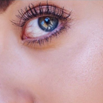Photo of M.A.C Cosmetics Little In Extreme Dimension Lash Mascara uploaded by Nattfashion 🌸.
