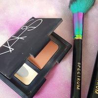 NARS Contour Blush, shade=Olympia uploaded by Nattfashion 🌸.