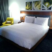 Hilton Garden Inn uploaded by natalie h.