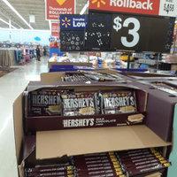 Hershey's Milk Chocolate Bar uploaded by Layal L.