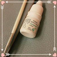 Careprost Eyelash Growth Solution uploaded by 💡آلُِآء ع.