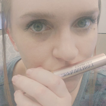 Photo of L'Oréal Paris Voluminous® Lash Paradise Waterproof Mascara uploaded by Kim H.