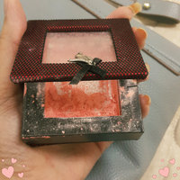 Physicians Formula Sexy Booster™ Glow Blush uploaded by 💡آلُِآء ع.