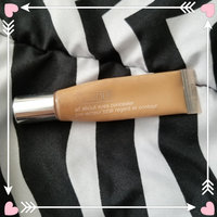 Clinique All About Eyes™ Concealer uploaded by Lori G.
