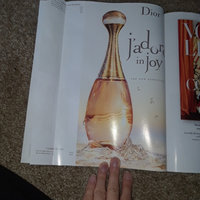 Dior J'adore Injoy uploaded by Layal L.