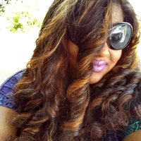 Big Sexy Hair Spray And Play Harder Firm Hold Volumizing Hair Spray 10 Oz uploaded by Christina D.
