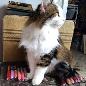 Photo of ColourPop Ultra Glossy Lips uploaded by Svetlana S.
