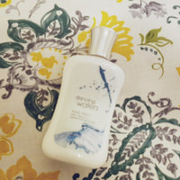 Bath & Body Works® Signature Collection RAINKISSED LEAVES Body Lotion uploaded by Kayla T.