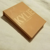 Kylie Cosmetics℠ By Kylie Jenner Kylighters uploaded by Stephanie K.