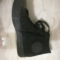 Converse Chuck Taylor All Star High uploaded by Eliani P.