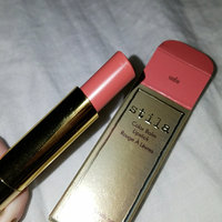 stila Color Balm Lipstick uploaded by Stephanie K.
