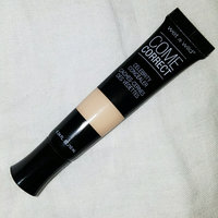 wet n wild Come Correct Celebrity Concealer uploaded by Stephanie K.