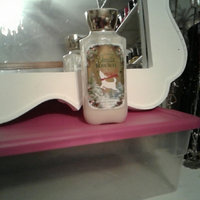Bath & Body Works® Holiday Tradition Vanilla Bean Noel Body Lotion uploaded by carli h.