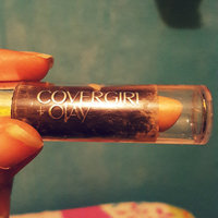COVERGIRL & Olay Concealer Balm uploaded by Narelis E.