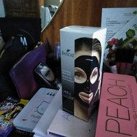 boscia Luminizing Black Charcoal Mask uploaded by Madeline A.
