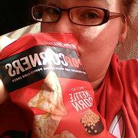 PopCorners Gluten Free Popped Corn Chips Kettle uploaded by Samantha B.