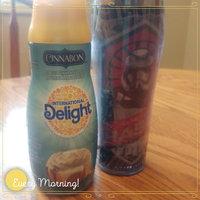 International Delight Cinnabon® Classic Cinnamon Roll Creamer uploaded by Erin P.