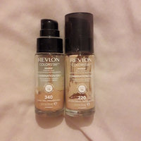 Revlon Colorstay Makeup uploaded by Chenice F.