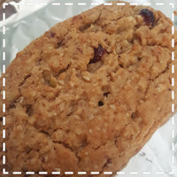 Nabisco belVita Mixed Berry Soft Baked Breakfast Biscuits uploaded by Erin F.