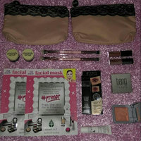 IT Cosmetics® Bye Bye Under Eye™ uploaded by jessikah C.