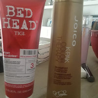 Bed Head Urban Antidotes™ Level 3 Resurrection Conditioner uploaded by Amanda N.