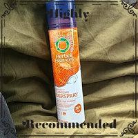 Herbal Essences Body Envy Volumizing Hairspray uploaded by Sabrina Hernandez H.