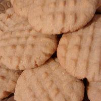 Jif Creamy Peanut Butter Spread uploaded by Christa D.