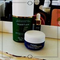 Sunday Riley Modern Skincare Martian Mattifying Melting Water-Gel Toner, 1.7 oz./ 50 mL uploaded by Iris C.