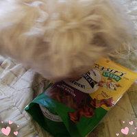 Beggin'® Strips Bacon & Cheese Dog Treats uploaded by Iris C.