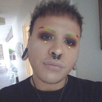 Photo of Sugarpill Cosmetics Pressed Eyeshadow uploaded by Xavier S.