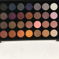 BH Cosmetics 28 Neutral Color Palette uploaded by Svetlana S.