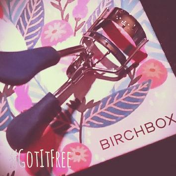 Photo of Birchbox uploaded by Shayna T.