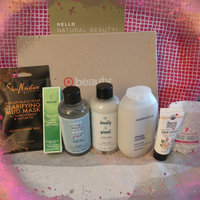 Target Beauty Box uploaded by Sabrina G.