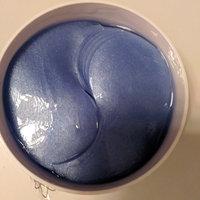 Patchology FlashPatch PM Eye Gels, 30 pc. uploaded by Tiffany O.