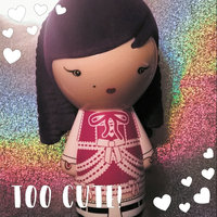 Harajuku Lovers Wicked Style Love 203056 Eau de Toilette Spray 1-ounce uploaded by Riley S.