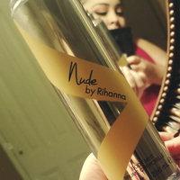 Rihanna Nude Body Spray 8oz uploaded by Stella p.