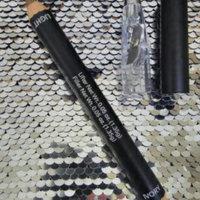 e.l.f. Cosmetics e.l.f. Studio Eyebrow Lifter & Filler uploaded by Alisha D.