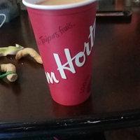 Tim Hortons Original Single Serve K-Cups uploaded by Crystal M.