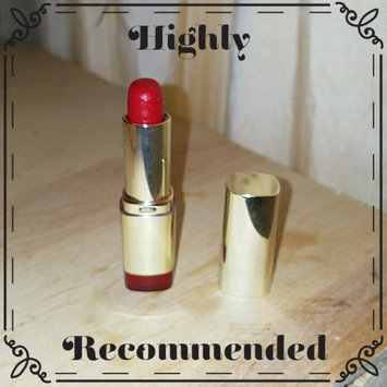 Photo of Milani Color Statement Lipstick uploaded by Holly C.